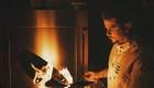 Maldonado: La cocina gamberra es un estilo de vida