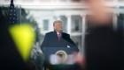¿Qué implica el maletín nuclear en manos de Trump?