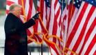 La agenda del  Congreso: ¿juicio político a Trump?