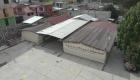 Muchos creen que reabrir escuelas en Chiapas no es buena idea