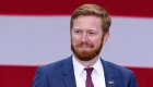Congresista Peter Meijer: Alguien puede intentar matarnos