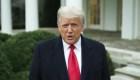 Juicio a Trump lo descalifica políticamente, dice especialista