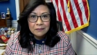 Congresista utilizará chaleco blindado para protegerse