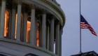 Dan Restrepo: Apoyar el juicio político frenaría a Trump