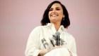 Docuserie sobre la vida de Demi Lovato
