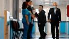 Chile endurece restricciones por aumento de contagios