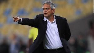 ¿Podrá Reinaldo Rueda mejorar a la selección Colombia?