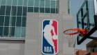 El mejor equipo de la NBA, según Juan Pablo Varsky