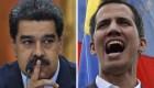 ¿Cuál será la política de Biden para Venezuela?