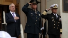 Anabel Hernández: Exoneración a Cienfuegos es preocupante