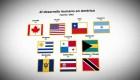 Conoce los países con mejor desarrollo humano