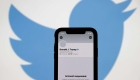 ¿Por qué Twitter bloquea a Trump y no a Maduro o Bolsonaro?