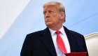 Las 4 mentiras que podrían definir el legado de Trump