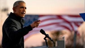 EE. UU.: los presidentes que más indultos y conmutaciones dieron