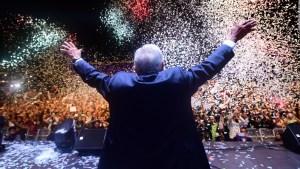 Populismo vs. autocracia, ¿en qué se diferencian?