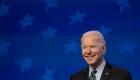 Estas serán las primeras medidas de Biden como presidente