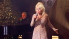 Es tendencia: Dolly Parton cumple años