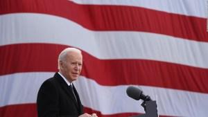 UnidosUS pedirá a Biden que resuelva situación de indocumentados