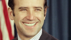 La carrera política de Joe Biden en menos de 4 minutos