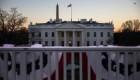 Biden traerá dignidad a reforma inmigratoria, dice congresista