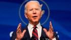 Reacciones en EE.UU. tras las primeras medidas de Biden