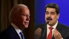 La nueva relación entre Estados Unidos y Venezuela