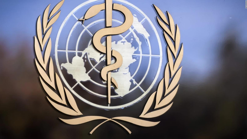 5 cosas: médicos de Perú realizan huelga de hambre, y más