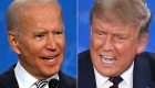 """""""Biden va a ser un presidente aburrido"""", Oppenheimer"""