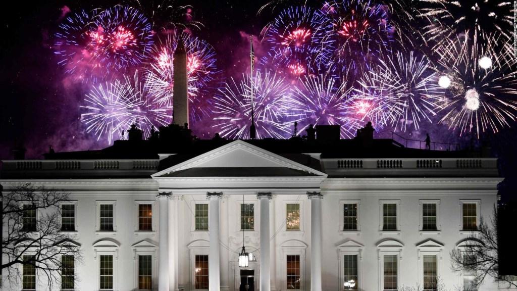 Ojo Crítico y el ranking de la celebración presidencial