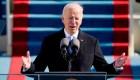 Las 4 bases del rescate económico de Biden