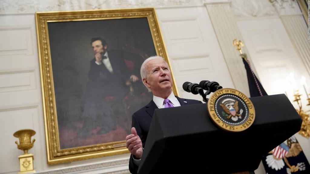 ¿Por qué el Senado de EE.UU. demora la confirmación del gabinete?