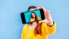 Tendencia: Vaxxie, el selfi de moda en época de covid-19