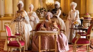 """Netflix anuncia segunda temporada de """"Bridgerton"""""""