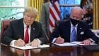 Todo sobre el nuevo bolígrafo presidencial de Biden