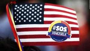 Biden debe ser claro con Venezuela, dice analista