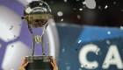Copa Sudamericana: una final con sabor argentino