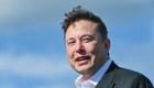 Sorpresiva propuesta de Musk contra el tránsito en Miami
