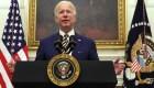 """Analistas consideran a Biden un """"amigo de América Latina"""""""