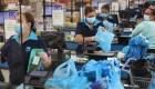 La desigualdad económica aumentaría con la pandemia
