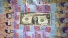 Los efectos de la dolarización en Venezuela