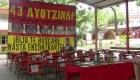 Olga Sánchez: Filtración del caso Ayotzinapa es muy grave