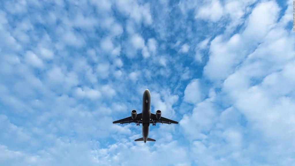 Los 5 países más seguros para viajeros