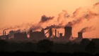 Contaminación del aire causaría ceguera, según estudio