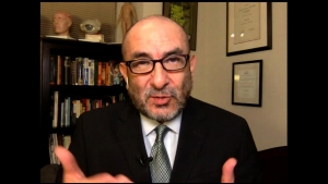 ¿Se pondría el doctor Huerta la vacuna rusa o la china?