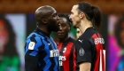 Ibrahimovic vs. Lukaku: te explicamos la polémica