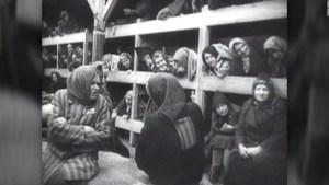El mundo recuerda a las víctimas del Holocausto