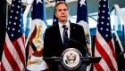 Primer contacto entre el gobierno de Biden con el de Colombia