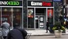 ¿Por qué GameStop incrementó valor de sus acciones tan rápido?