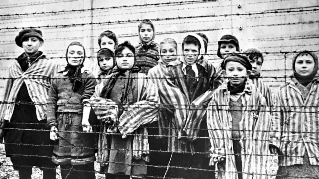 El antisemitismo discursivo se combate con educación, asegura especialista