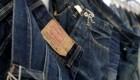 Levi´s apuesta por los pantalones holgados